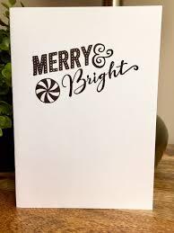 bulk christmas cards bulk christmas cards christmas lights decoration