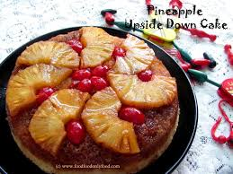 pineapple upside down cake u2013 delicious addiction