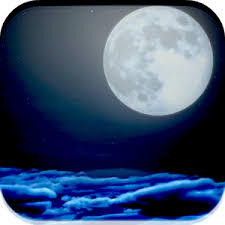 weather live apk sky weather live wallpaper v1 7 apk android app
