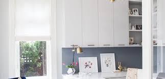 home interior design trends 2018 interior design trends according to