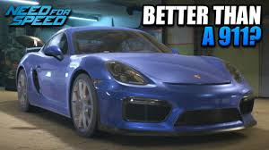 porsche cayman 2015 gt4 nfs 2015 porsche cayman gt4 review better than a 911 gt3 youtube