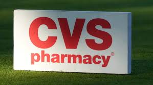 is cvs open on thanksgiving
