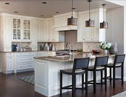 white dove kitchen cabinets benjamin moore white dove kitchen cabinets on 642x498 white dove