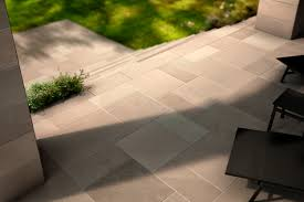 Tuscany Pavers San Diego by Pavers Archives Thompson Building Materials