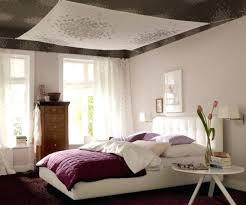 chambre adulte moderne deco chambre moderne adulte design decoration chambre a coucher