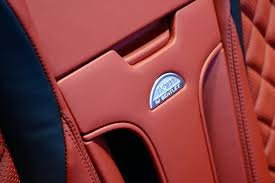 pink bentley interior 2017 bentley continental gtc speed stock 7nc059999 for sale near