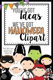 free happy halloween clipart public best 25 halloween clipart free ideas on pinterest cricut