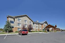 Comfort Inn West Yellowstone Mt Clubhouse Inn West Yellowstone 2017 Room Prices Deals U0026 Reviews