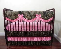 Camouflage Crib Bedding Sets Best 25 Camo Baby Bedding Ideas On Pinterest Camo Nursery Decor