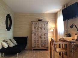 chambres d hotes à wimereux chambre d hote wimereux idées d images à la maison
