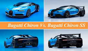 bugatti chiron supersport 2021 bugatti chiron super sport auto car update