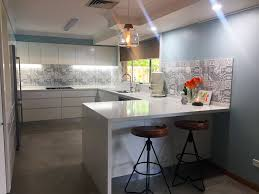 Kitchen Cabinet Makers Sydney J U0026h Quality Kitchens Sydney Gallery