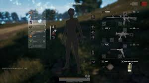 pubg quiver pubg supreme camouflage chicken dinner youtube