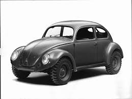 bug volkswagen 2016 it u0027s been 70 years since the first vw beetle rolled off the