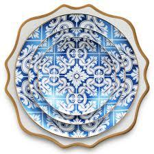 grossiste vaisselle jetable ligne rechercher les fabricants des vaisselle chinoise produits de