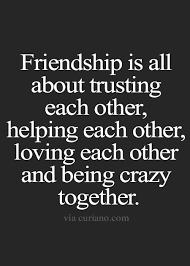 best 25 friend quotes ideas on best friend