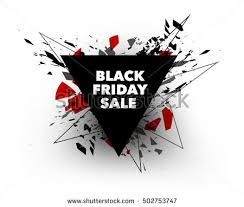 best blurry black friday deals black friday sale abstract black explosion stock vector 326254742