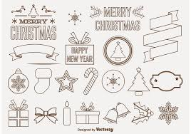 vector ornaments 5741 free downloads