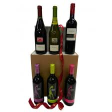 Wine Gifts Delivered C602 Wine Gift Wine Gifts Delivered Worldwide