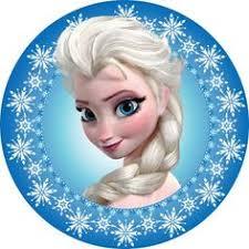 corona frozen image clothing granddaughter u0026