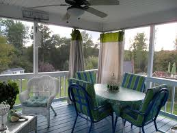 White Outdoor Curtain Panels Traditional Patio Design With Outdoor Curtain Panel And Metal