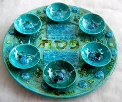 passover plates ikea passover plate home design ideas food look