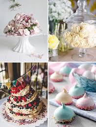 wedding cake alternatives the best wedding cake alternatives one fab day onefabday