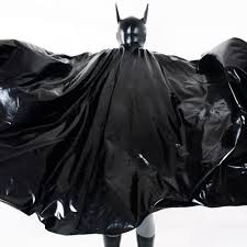 batman dark knight cosplay batman costume party halloween