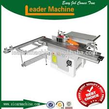 Italian Woodworking Machinery Manufacturers by Um4002 Italian Technology Combination Woodworking Machinery