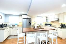 kitchen and home interiors home interiors catalog home interior decorating catalogs home