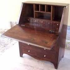 classic furniture bureau desk exporter from jodhpur