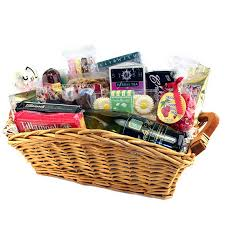 food gift basket ideas easter food gift baskets ideas family net guide