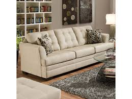 Simmons Sleeper Sofa by Furniture Grey Sofa And Loveseat Set Discount Sectional Sofas