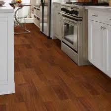 impact ii sl245 jatoba laminate flooring wood