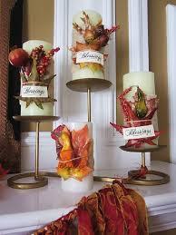 10 creative diy thanksgiving decorations