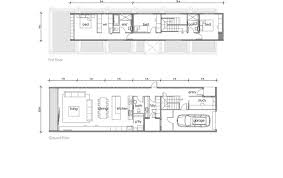 Modular Homes With Basement Floor Plans Basement Plans For Modular Homes All Pictures Top