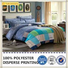 Best Sheet Fabric Bedding Fabric Bedding Fabric Suppliers And Manufacturers At