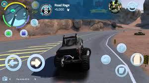 monster truck video game play gangstar vegas gameplay monster truck youtube