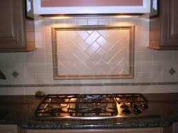 kitchen range backsplash kitchen white kitchen cabinet with green subway backsplash