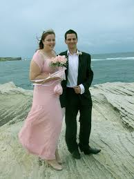 Wedding Backdrop Australia 38 Best Sydney Australia Wedding Locations Images On Pinterest