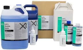 upholstery stain removal xo2 whammy professional 2 part colour stain removal kit