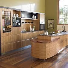 best 15 wood kitchen designs 2017 ward log homes