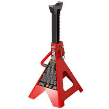 3 Ton Floor Jack Jack Stands And Creeper Set by Car Jacks U0026 Stands Automotive Shop Equipment The Home Depot