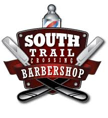 haircuts shop calgary barber shop calgary south trail crossing barbershop