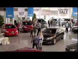 chevy black friday sales 74 best tv commercials images on pinterest tv commercials link