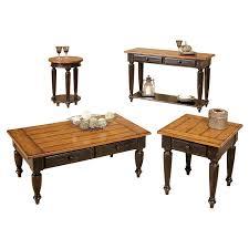 amazon com progressive furniture 44542 15 country vista lift top