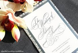 wedding phlets wedding programs krystals wedding invitations folded programs