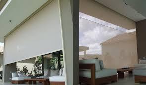 Schlafzimmer Verdunkeln Funvit Com Küche Gebraucht Ahorn Grau
