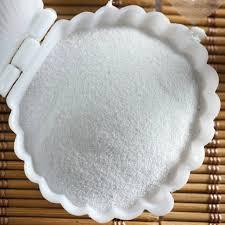 whimsical decorative color sand white efavormart