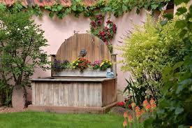 chambres d hotes riquewihr la maison chambres hôtes de charme en alsace sur la route des vins